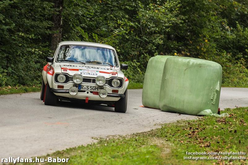 RallyFans.hu-16888