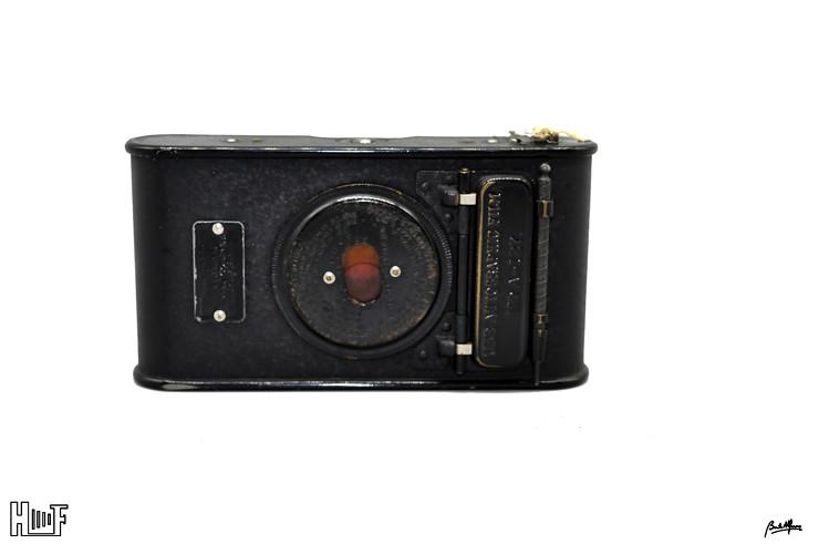 _DSC8414 Kodak Vest Pocket