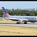 A330-243 | American | N282AY | FRA by Christian Junker | Photography