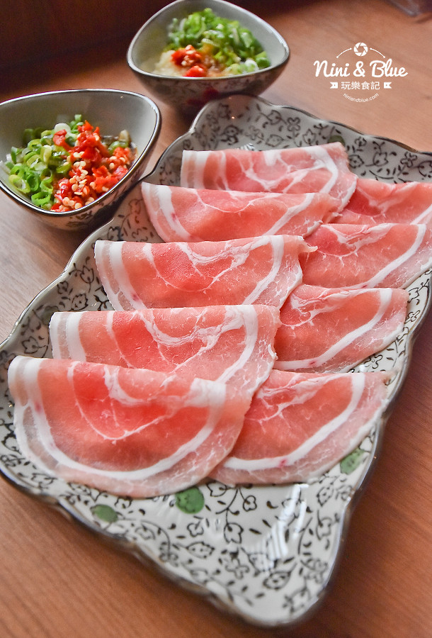 公益路美食 湯棧 台中火鍋 輕井澤08