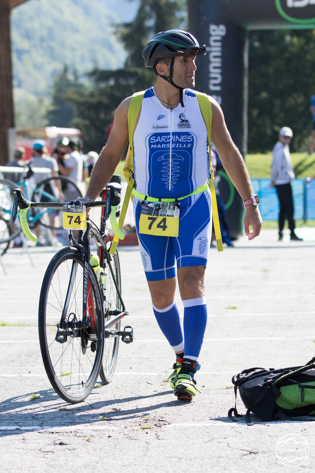 Triathlon Felt CSO 2018 (25)