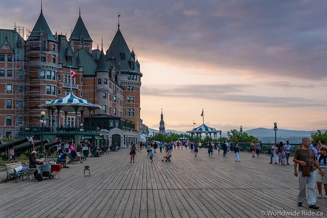 Quebec City-7