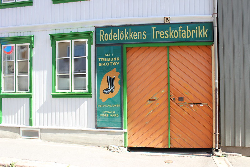 Rodeløkka / etdrysskanel.com
