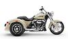 Harley-Davidson 1870 FREEWHEELER  FLRT 2019 - 2