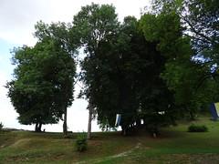 Voyage-2018-08-14_436-Lafauche-Chateau