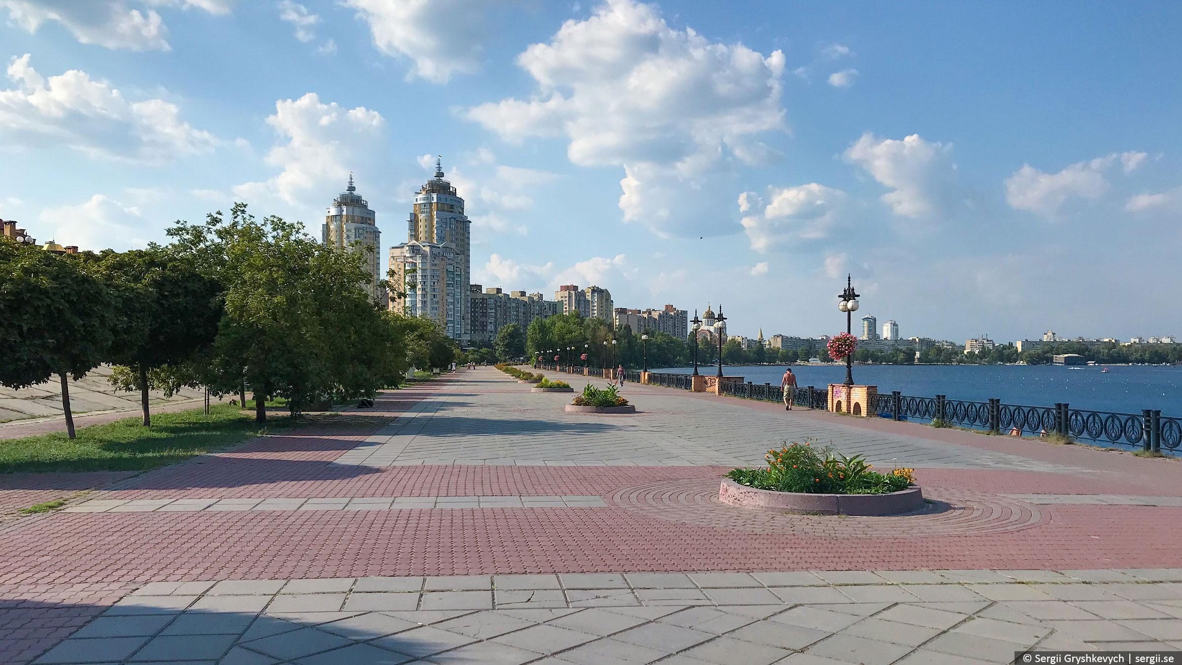 kyiv-ukraine-2018-116