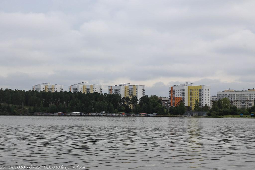 Среднеуральск среднеуральск