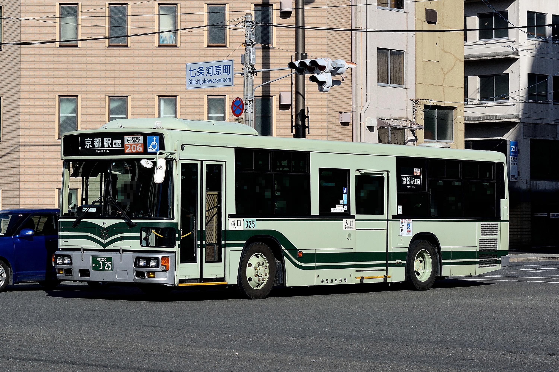 Kyotoshi_325