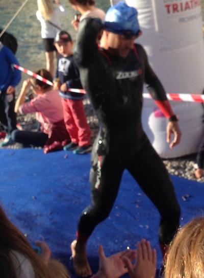 Triathlon-de-Cassis-Roben-6