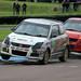 Suzuki Swift (247) (Dominic Flitney)