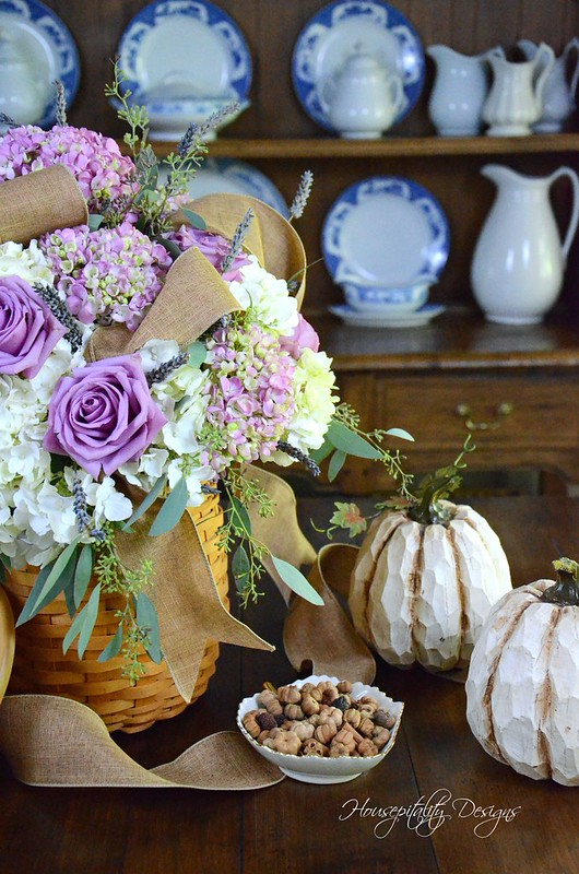 Fall Vignette-Housepitality Designs-4