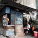 Food Vendor by MelindaChan ^..^