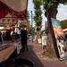 09-09-2018 Culturelepleinmarkt Epe_21