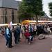 09-09-2018 Culturelepleinmarkt Epe_6