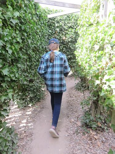 Labyrinthpark