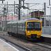Great Western Railway 165109