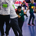 Ohlimpik JK1M11 Handball-94.jpg