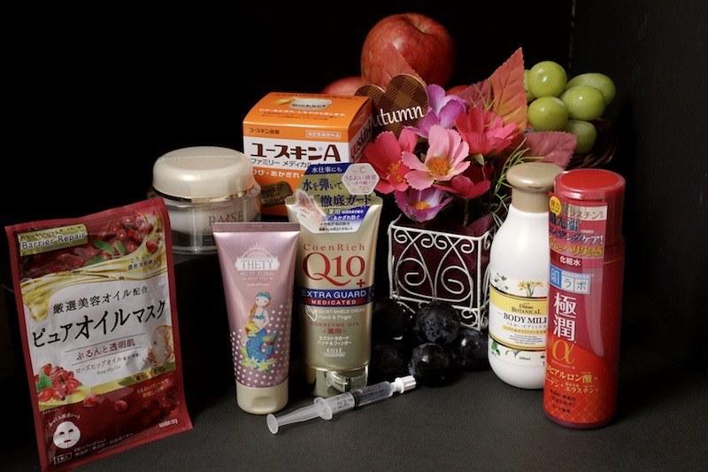 Фотография из блога Инги https://melon-panda.livejournal.com/