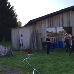 HE-LA 2018 Videos