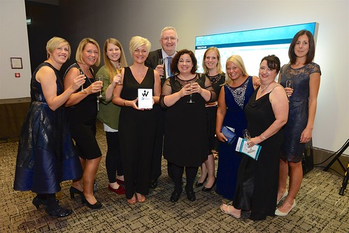 NT Workforce Summit and Awards 2018