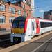 Transport for Wales / Trafnidiaeth Cymru 175107 by Mike McNiven