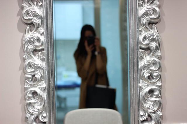 SESDERMA_ Rojo Valentino Blog (106)