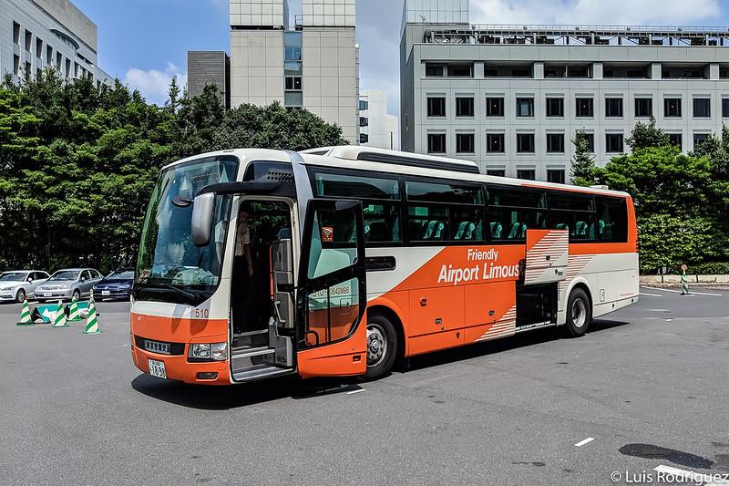 Bus-Japan-15