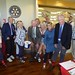 Colchester Rotary Club