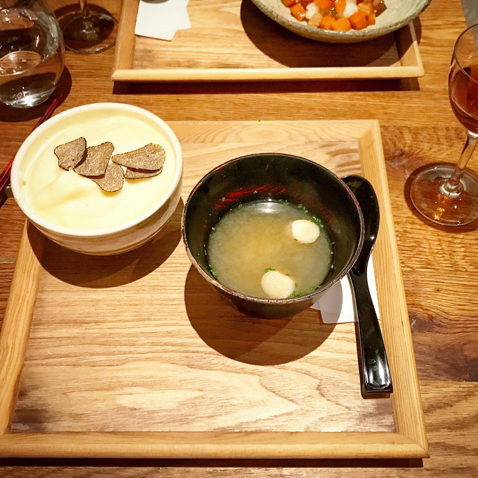 MIFUNE Japanese Restaurant, photo by Yvonne Lee (21)