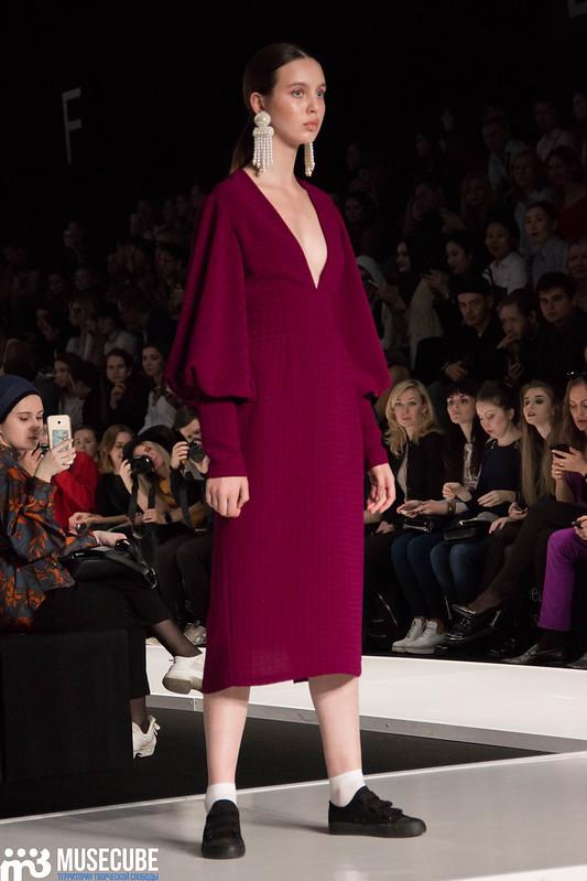 mercedes_benz_fashion_week_aka_nanita_006