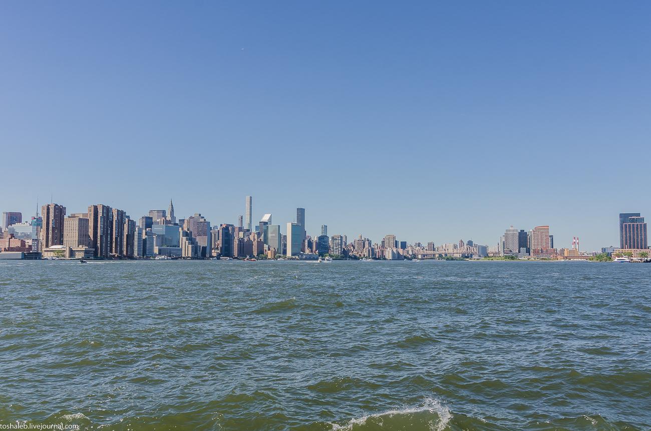 Нью-Йорк_круиз_1_1-62