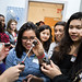 NASA Goddard Hosts Young Women for STEM Girls Night In by NASA Goddard Space Flight Center