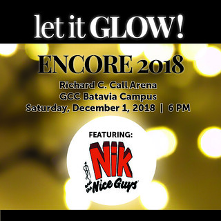 Thu, 11/08/2018 - 15:38 - The Encore Event logo