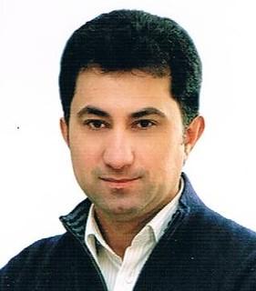 Adriano Dell'Aera