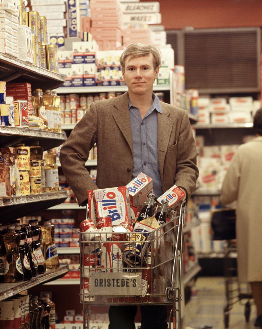 andy-warhol-grocery-01