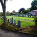Port Glasgow Cemetery Woodhill (364)