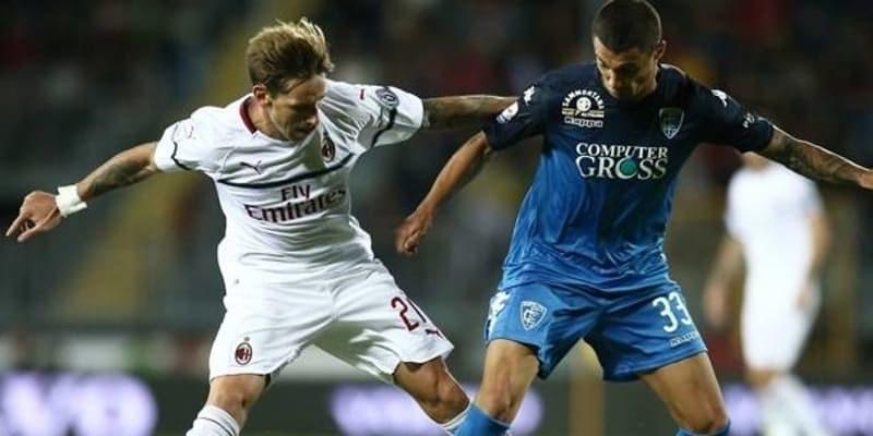 Gennaro Gattuso Klaim Kalau AC Milan Bukan Tim Jawara