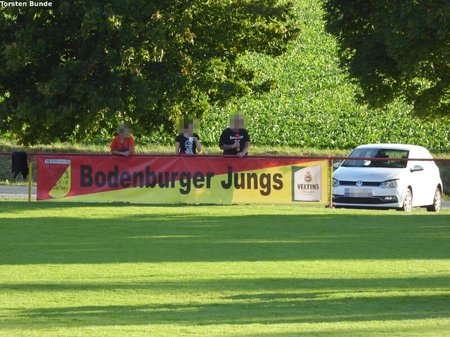 20180821_1900_VfBBodenburgVsTuSLuehnde