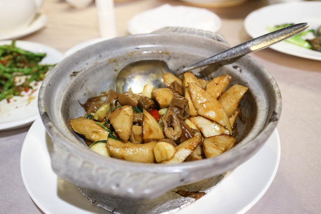 常聚粵菜 ‧ 點心 (13)