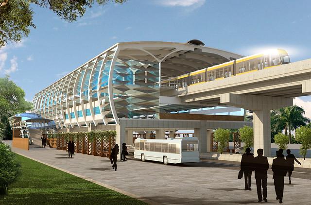 28_AI_Maha Metro Leads the Way with OpenRail CDE (1)
