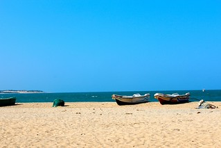 Sri Lanka Moments