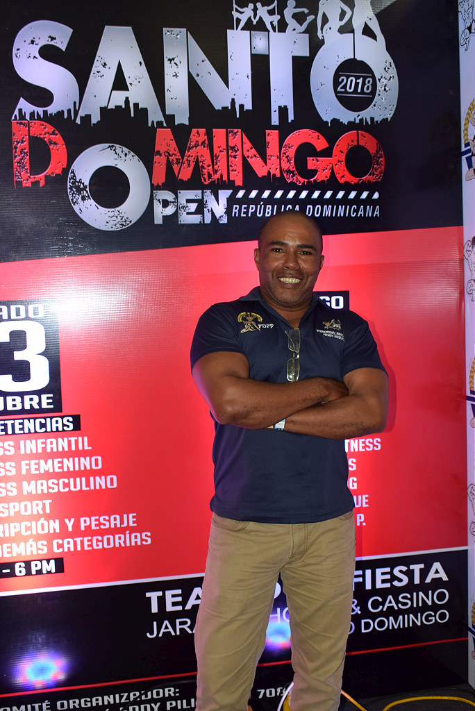 SDFDomingo2018 (14)