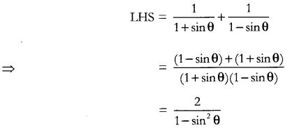 CBSE Sample Papers for Class 10 Maths Paper 10 26