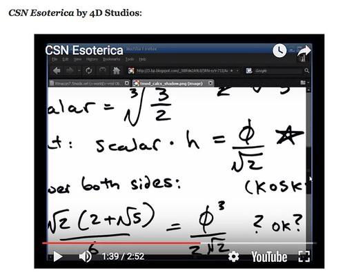 csn_esoterica