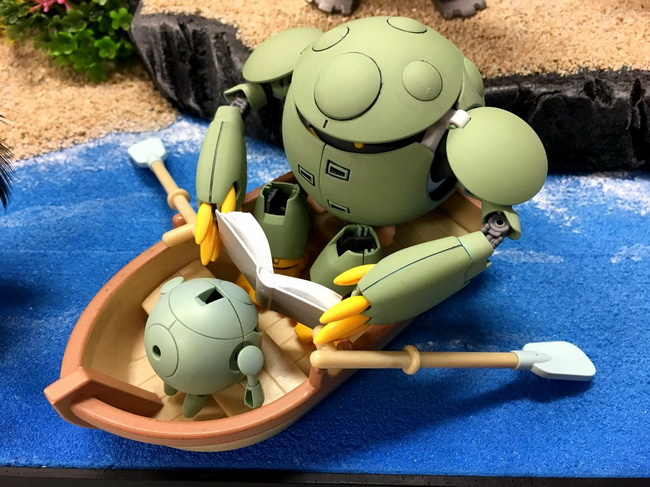 Yashio-Model2018_134