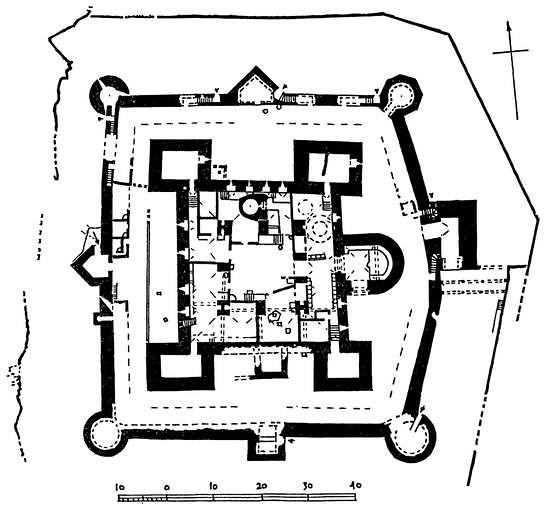 Saranda-Kolones-plan-pm-1