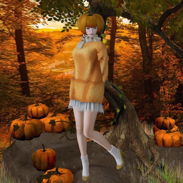 ASU - Pumpkin Spice4