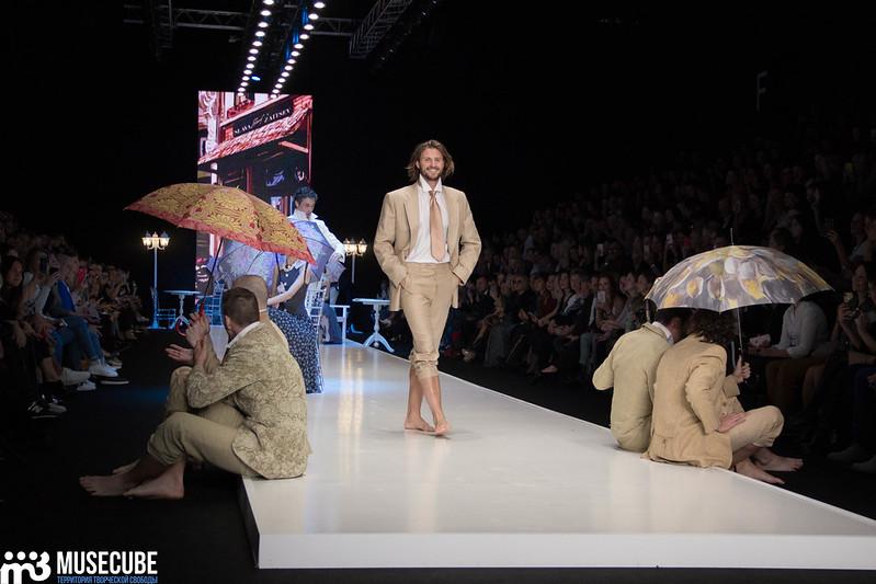 mercedes_benz_fashion_week_slava_zaitsev_nasledie_046