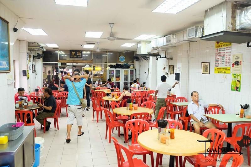 Soong Kee Beef Noodle (4)