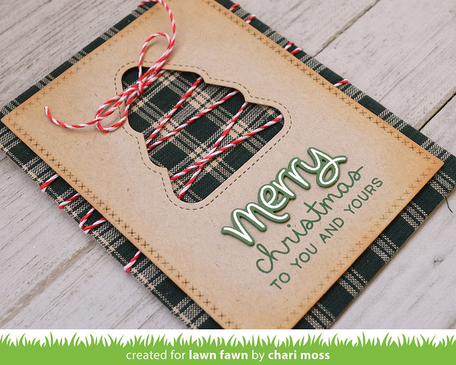 OutsideInStitchedChristmasTreeStackables_ChariMoss2